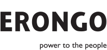 ErongoRED Logo