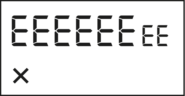 prepaid-error-codes-E