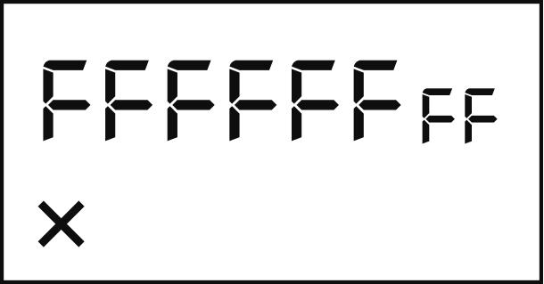 prepaid-error-codes-F