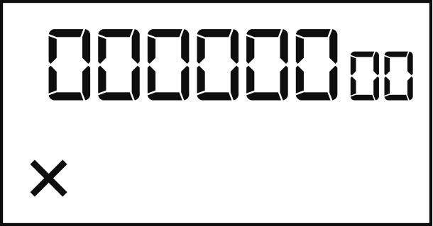 prepaid-error-codes-0