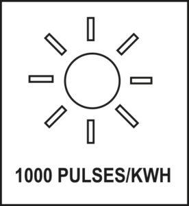 prepaid-step4-1000pulses