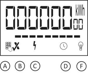 prepaid-symbols